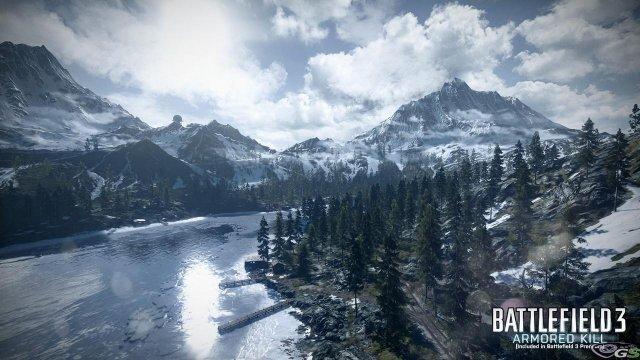 Battlefield 3 - Immagine 63895