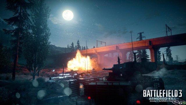 Battlefield 3 immagine 63903