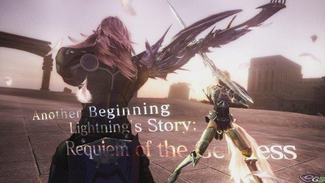 Final Fantasy XIII-2 - Immagine 58723