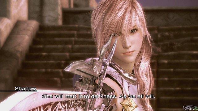 Final Fantasy XIII-2 - Immagine 58725
