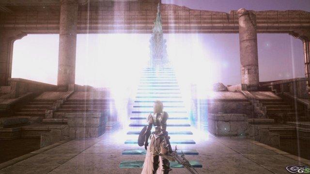 Final Fantasy XIII-2 - Immagine 58729