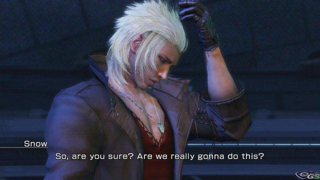 Final Fantasy XIII-2 - Immagine 58741