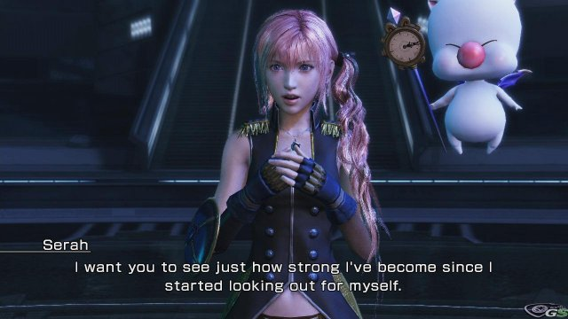 Final Fantasy XIII-2 - Immagine 58743