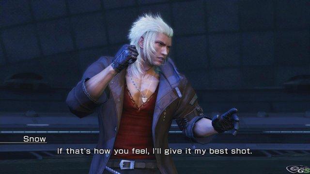 Final Fantasy XIII-2 - Immagine 58745
