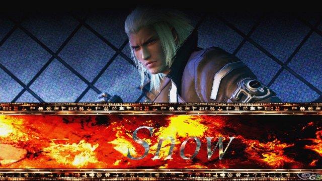 Final Fantasy XIII-2 - Immagine 58747