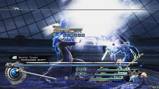 Final Fantasy XIII-2 - Immagine 58751
