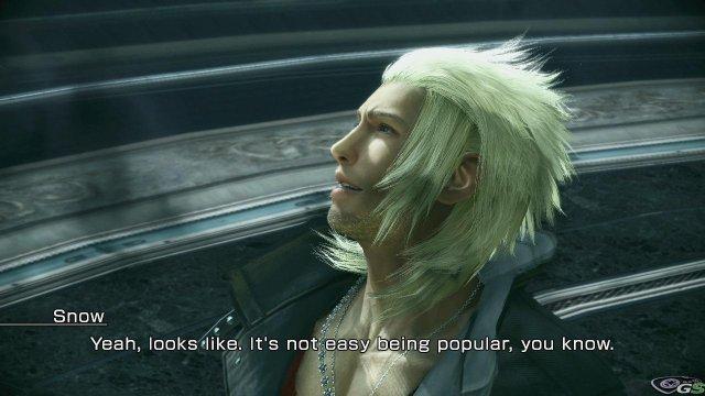 Final Fantasy XIII-2 - Immagine 58759