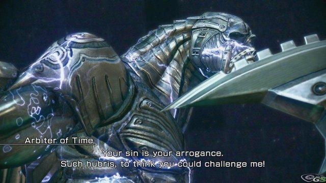 Final Fantasy XIII-2 immagine 58765