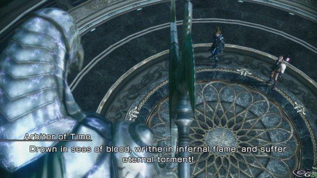 Final Fantasy XIII-2 immagine 58767