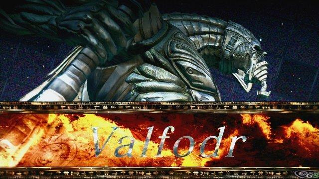 Final Fantasy XIII-2 immagine 58769