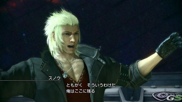 Final Fantasy XIII-2 - Immagine 57781