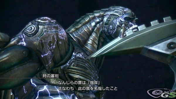 Final Fantasy XIII-2 - Immagine 57783