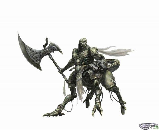 Final Fantasy XIII-2 - Immagine 57785