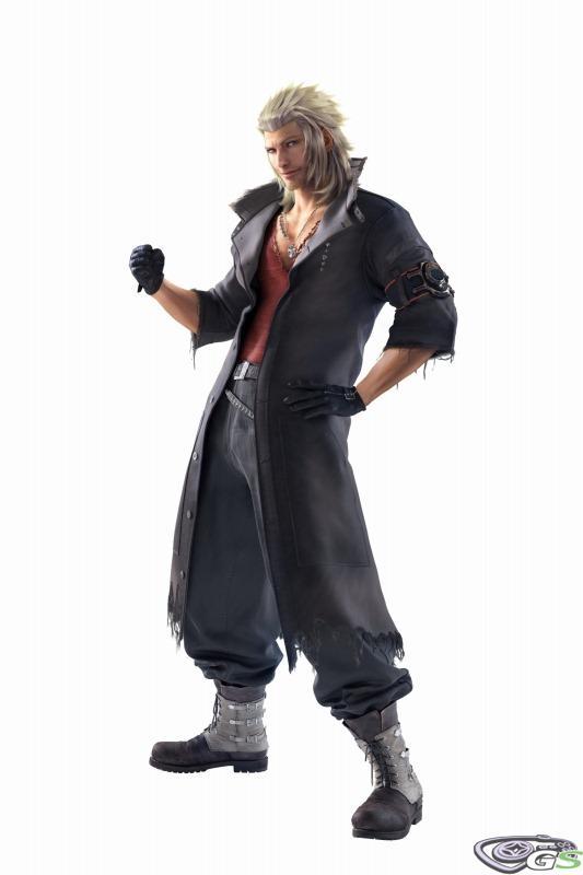 Final Fantasy XIII-2 - Immagine 57787