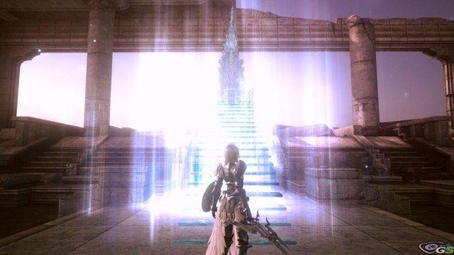Final Fantasy XIII-2 - Immagine 58000