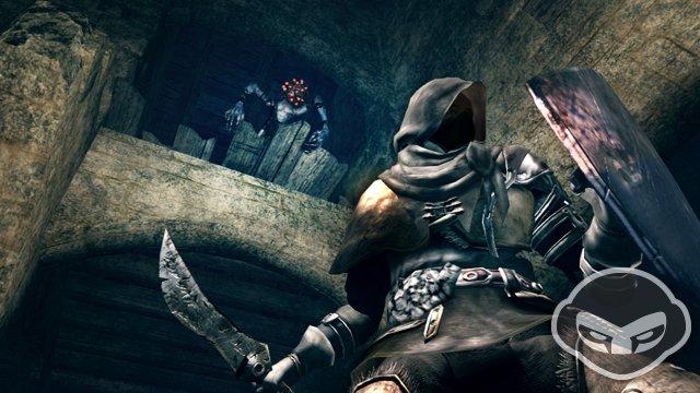 Dark Souls immagine 67414