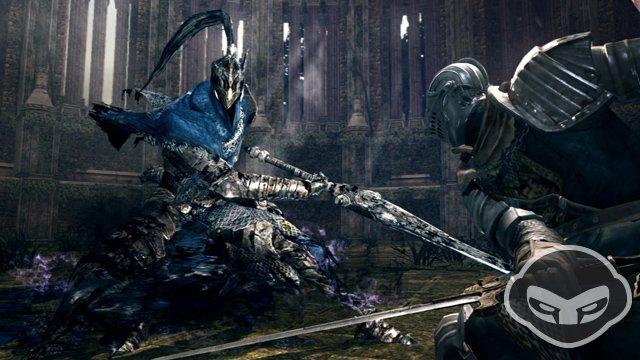 Dark Souls immagine 67416
