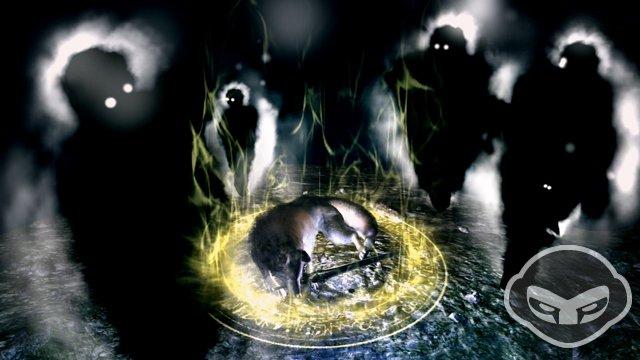 Dark Souls immagine 67418