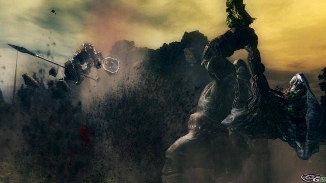 Dark Souls immagine 63757