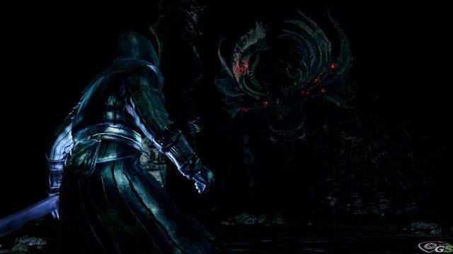 Dark Souls immagine 63759