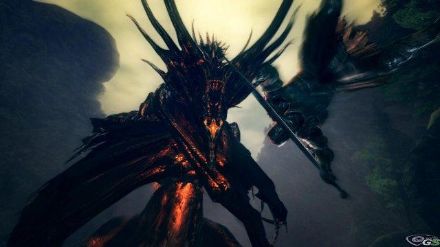 Dark Souls immagine 63762