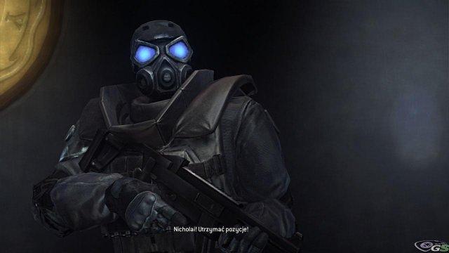 Resident Evil: Operation Raccoon City immagine 56114