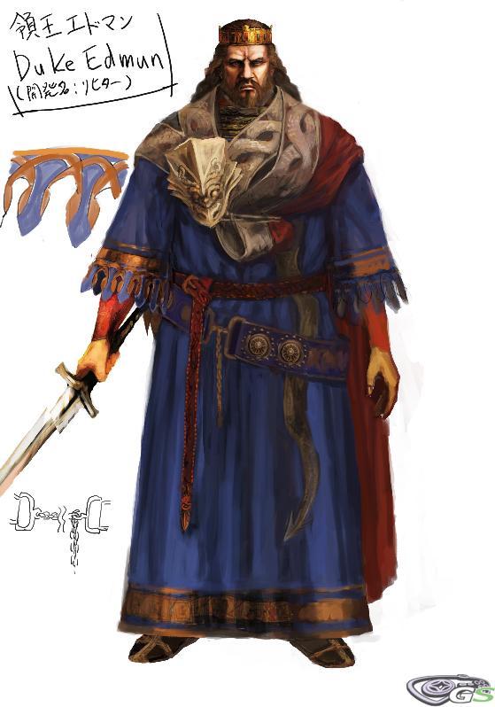 Dragon's Dogma immagine 56388