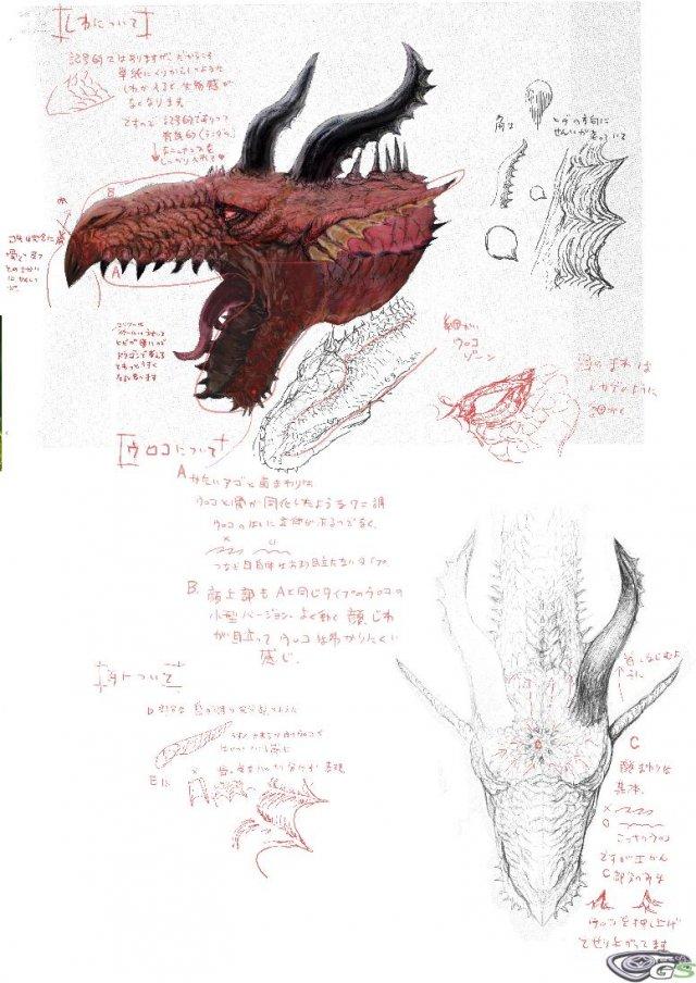 Dragon's Dogma immagine 56394