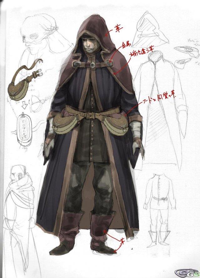 Dragon's Dogma immagine 56395