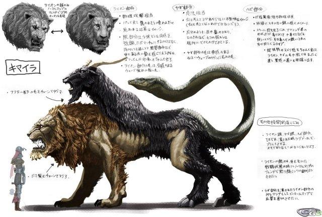 Dragon's Dogma immagine 56396