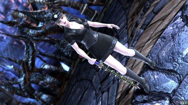 Soul Calibur V - Immagine 62056