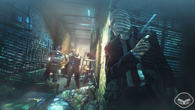 Hitman Absolution immagine 66433