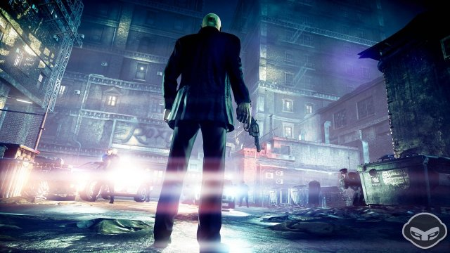 Hitman Absolution immagine 66445