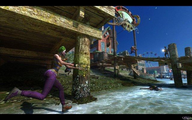 Gotham City Impostors - Immagine 54504
