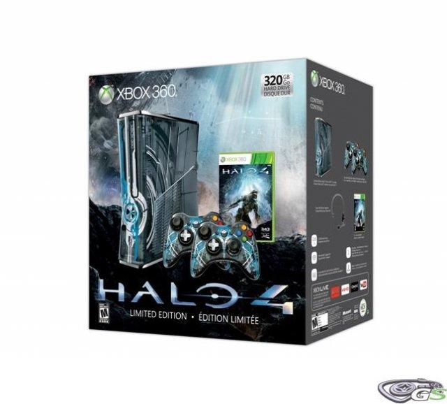 Halo 4 - Immagine 62425