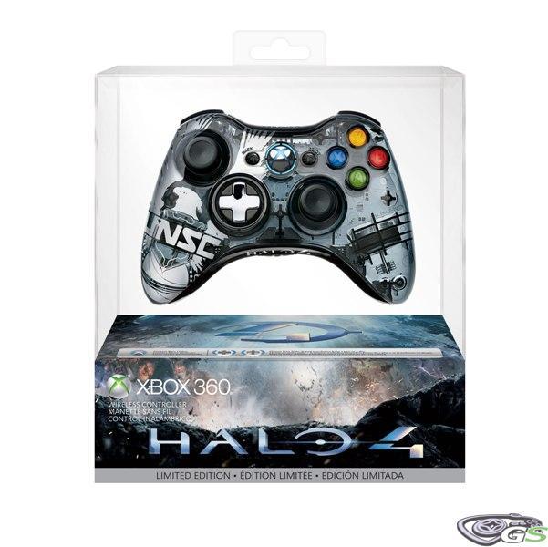 Halo 4 - Immagine 62432