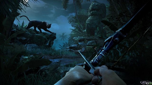 Far Cry 3 immagine 63513