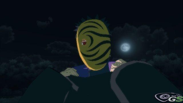 Naruto Shippuden: Ultimate Ninja Storm Generations - Immagine 55382