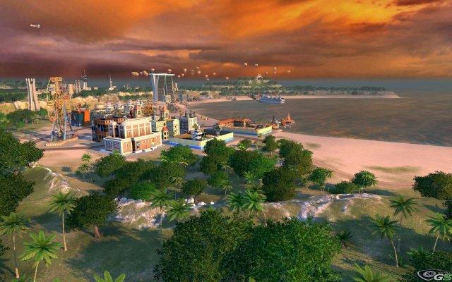 Tropico 4 immagine 54073