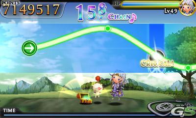 Theatrhythm: Final Fantasy immagine 60886