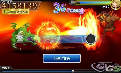 Theatrhythm: Final Fantasy immagine 60894