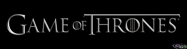 Game Of Thrones - Il Trono di Spade immagine 58660