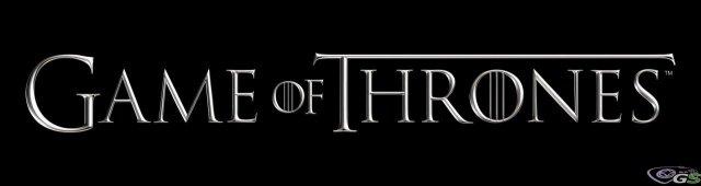 Game Of Thrones - Il Trono di Spade immagine 58661
