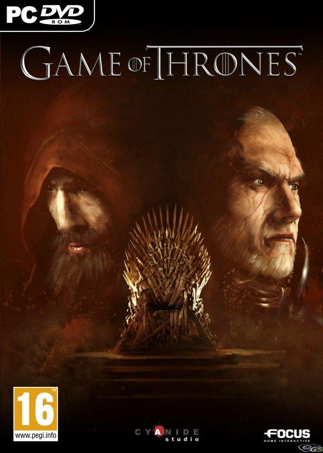 Game Of Thrones - Il Trono di Spade immagine 58679