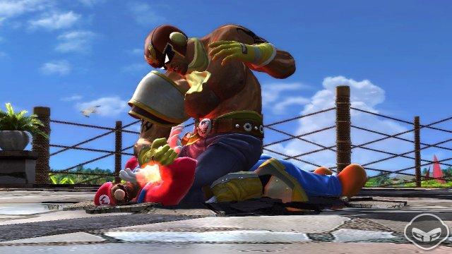 Tekken Tag Tournament 2 immagine 67855