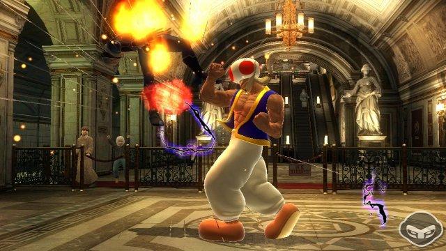 Tekken Tag Tournament 2 immagine 67856