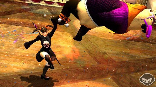 Tekken Tag Tournament 2 immagine 67858