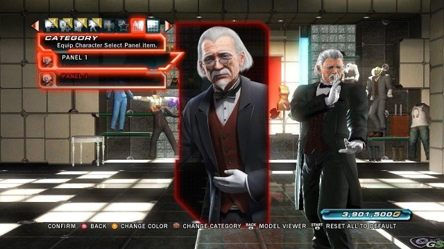 Tekken Tag Tournament 2 - Immagine 65163