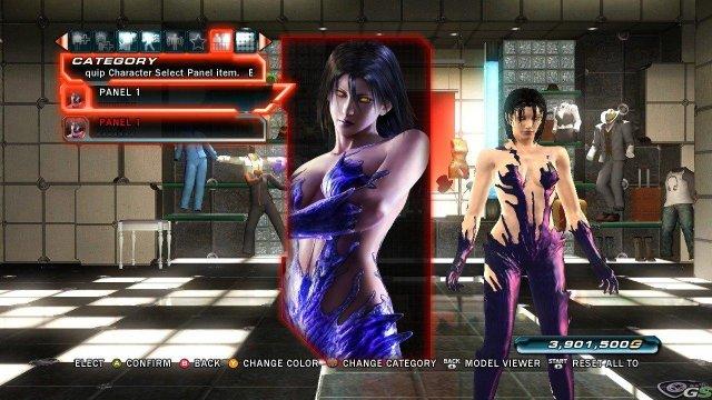 Tekken Tag Tournament 2 - Immagine 65165