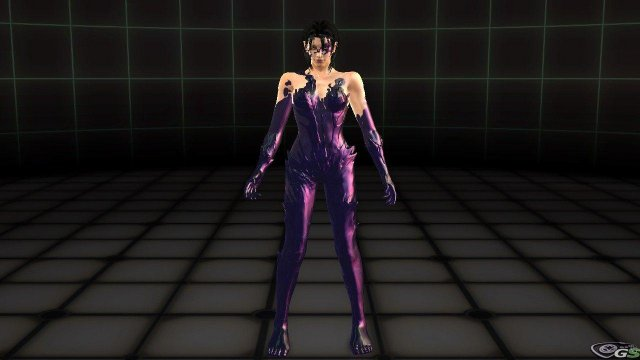 Tekken Tag Tournament 2 immagine 65167